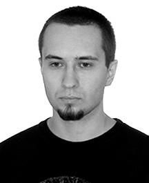 Antoni Paszkow