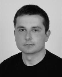 Karol Wojciechowski