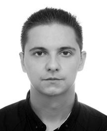 Krzysztof Burzmiński