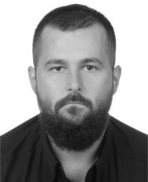 Przemysław Kuchmistrz