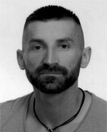 Przemysław Gajda