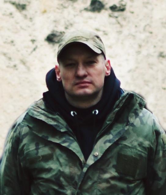 http://akademiaobrony.pl/iw-teacher/tadeusz-dubicki/