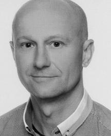 Zbigniew Kleczyński