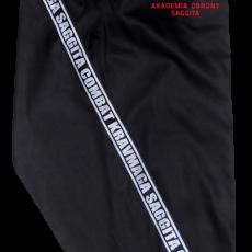 spodnie11200