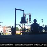 akademia-obrony-saggita-tadeusz-dubicki-ochrona-vip-wroclaw-2016-david-gilmour