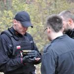 Akademia Obrony Saggita Tadeusz Dubicki Strzelanie Bojowe Strzelanie Specjalistyczne 18