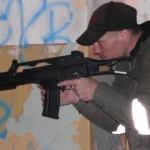 Akademia Obrony Saggita Strzelanie Bojowe Szkolenie Antyterrorystyczne 002