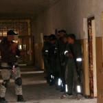 Akademia Obrony Saggita Strzelanie Bojowe Szkolenie Antyterrorystyczne 012