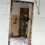 Akademia Obrony Saggita Strzelanie Bojowe Szkolenie Antyterrorystyczne 013