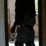 Akademia Obrony Saggita Strzelanie Bojowe Szkolenie Antyterrorystyczne 015