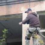 Akademia Obrony Saggita Strzelanie Bojowe Szkolenie Antyterrorystyczne 018