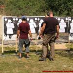 Akademia Obrony Saggita, Szkolenia Strzeleckie Dolny Śląsk, Krav Maga Wrocław, Wałbrzych, Świdnica, 2018 sierpień 13