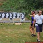 Akademia Obrony Saggita, Szkolenia Strzeleckie Dolny Śląsk, Krav Maga Wrocław, Wałbrzych, Świdnica, 2018 sierpień 81