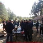 Akademia Obrony Saggita Tadeusz Dubicki, Krav Maga Wrocław, Wałbrzych, Świdnica, szkolenia jasień18