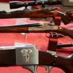 Akademia Obrony Saggita Tadeusz Dubicki Strzelanie Bojowe IWA2013 02