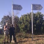 Akademia Obrony Saggita Tadeusz Dubicki Strzelanie Bojowe Izrael 06