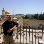 Akademia Obrony Saggita Tadeusz Dubicki Strzelanie Bojowe Izrael 14