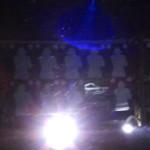 Akademia Obrony Saggita Tadeusz Dubicki Strzelanie Bojowe Strzelanie Night Vision 22