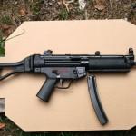Akademia Obrony Saggita Tadeusz Dubicki Strzelanie Bojowe Strzelanie Specjalne 03