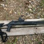 Akademia Obrony Saggita Tadeusz Dubicki Strzelanie Bojowe Strzelanie Specjalne 06