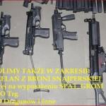 Akademia Obrony Saggita Tadeusz Dubicki Strzelanie Bojowe Strzelanie Specjalne 19