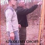 Akademia Obrony Saggita Tadeusz Dubicki Strzelanie Bojowe Strzelanie Specjalne 25