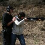 Akademia Obrony Saggita Tadeusz Dubicki Strzelanie Bojowe Strzelanie Specjalne 27