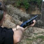 Akademia Obrony Saggita Tadeusz Dubicki Strzelanie Bojowe Strzelanie Specjalne 28