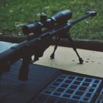 Akademia Obrony Saggita Tadeusz Dubicki Strzelanie Bojowe Szkolenie BSO© woj. Lubelskie 21