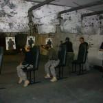 Akademia Obrony Saggita Tadeusz Dubicki Strzelanie Bojowe Szkolenie Pokładowej Ochrony Lotu 003