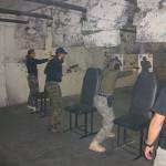 Akademia Obrony Saggita Tadeusz Dubicki Strzelanie Bojowe Szkolenie Pokładowej Ochrony Lotu 006