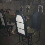 Akademia Obrony Saggita Tadeusz Dubicki Strzelanie Bojowe Szkolenie Pokładowej Ochrony Lotu 009