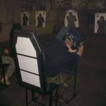 Akademia Obrony Saggita Tadeusz Dubicki Strzelanie Bojowe Szkolenie Pokładowej Ochrony Lotu 010