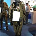 akademia-obrony-saggita-tadeusz-dubicki-strzelanie-bojowe-targi-broni-kielce-2016-34
