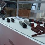 akademia-obrony-saggita-tadeusz-dubicki-strzelanie-bojowe-targi-broni-kielce-2016-54