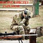 Akademia Obrony Saggita Tadeusz Dubicki Strzelanie Bojowe Warsztaty Snajperskie 1 37