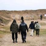 Akademia Obrony Saggita Tadeusz Dubicki Strzelanie Bojowe Warsztaty Snajperskie 2 13