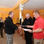 Akademia Obrony Saggita Tadeusz Dubicki Strzelanie Bojowe Warsztaty Snajperskie 2 35