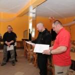 Akademia Obrony Saggita Tadeusz Dubicki Strzelanie Bojowe Warsztaty Snajperskie 2 36