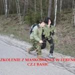 Akademia Obrony Saggita Tadeusz Dubicki Strzelanie Bojowe Warsztaty Snajperskie 3 19