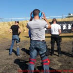Akademia Obrony Saggita131