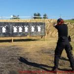 Akademia Obrony Saggita133