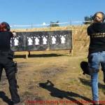 Akademia Obrony Saggita134