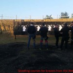 Akademia Obrony Saggita215
