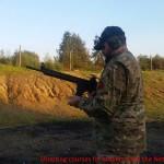 Akademia Obrony Saggita227