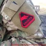 Akademia Obrony Saggita231