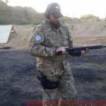 Akademia Obrony Saggita233