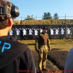 Akademia Obrony Saggita36