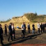 Akademia Obrony Saggita44