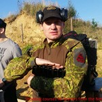 Akademia Obrony Saggita54